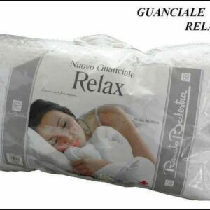 Guanciale Relax Renato Balestra